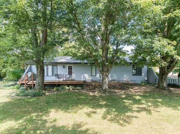 3 bed 2 bath Single Family at 2445 Ky Highway 39 N Crab Orchard, KY, 40419 is for sale at 140k - 1 of 49