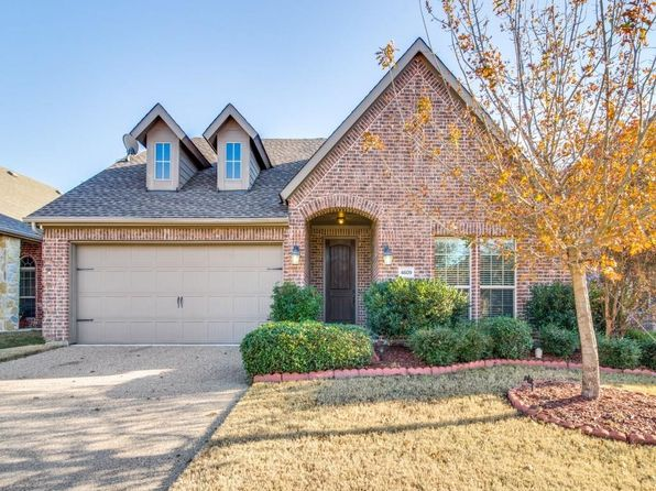 3 bed 2 bath Single Family at 4609 Forest Cove Dr McKinney, TX, 75071 is for sale at 299k - 1 of 23