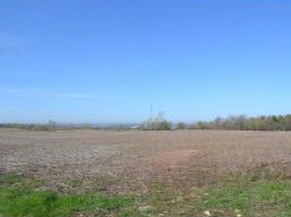 null bed null bath Vacant Land at  Lot 11 Ridge Royale Dr Greenleaf, WI, 54126 is for sale at 65k - 1 of 12