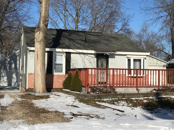singles in rock falls Find rock falls, il single family recently sold homes on realtorcom® search sold properties, including property sales and home values.