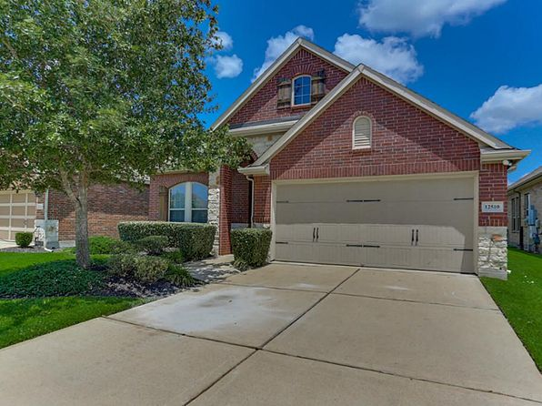 4 bed 2 bath Single Family at 12510 Baldwin Springs Ct Tomball, TX, 77377 is for sale at 230k - 1 of 28