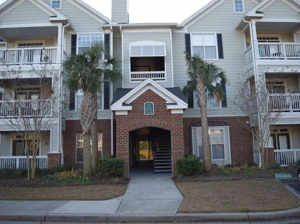 2 bed 2 bath Condo at 45 Sycamore Ave Charleston, SC, 29407 is for sale at 250k - 1 of 36