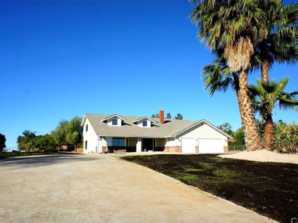 4 bed 3 bath Single Family at 16605 Suttles Dr Riverside, CA, 92504 is for sale at 635k - 1 of 21