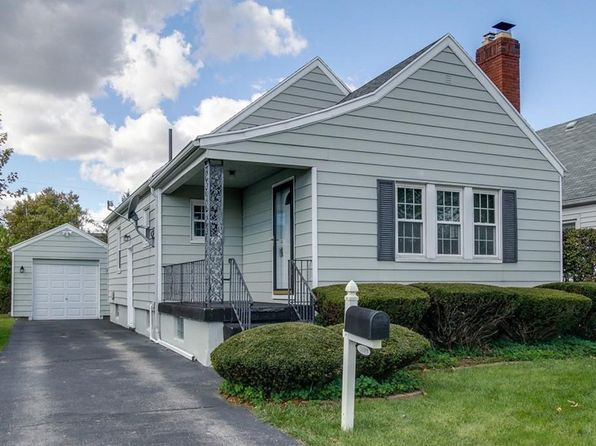 3 bed 1 bath Single Family at 1609 Fauver Ave Dayton, OH, 45410 is for sale at 90k - 1 of 32
