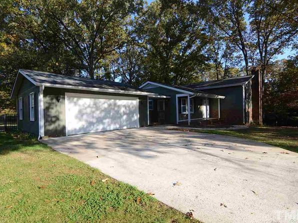 4 bed 3 bath Single Family at 2114 Crescent Dr Graham, NC, 27253 is for sale at 245k - 1 of 25