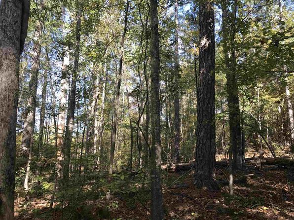 null bed null bath Vacant Land at  Pea Ridge Rd Eatonton, GA, 31024 is for sale at 35k - 1 of 3