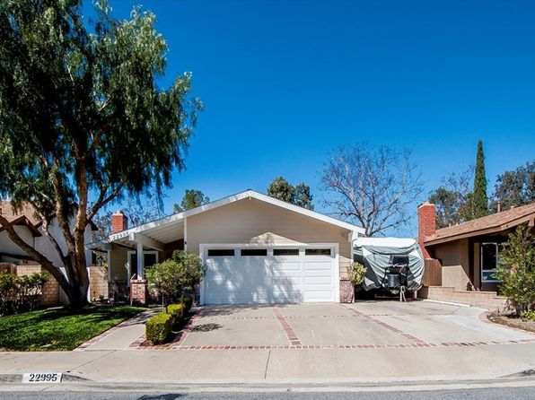 3 bed 2 bath Single Family at 22995 Via San Juan Mission Viejo, CA, 92691 is for sale at 710k - 1 of 37
