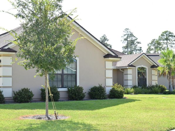 4 bed 3 bath Single Family at 33275 Prairie Parke Pl Fernandina Beach, FL, 32034 is for sale at 313k - 1 of 60