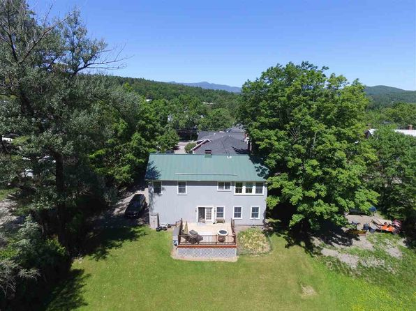 3 bed 4 bath Townhouse at 250-C Maple St Stowe, VT, 05672 is for sale at 415k - 1 of 40