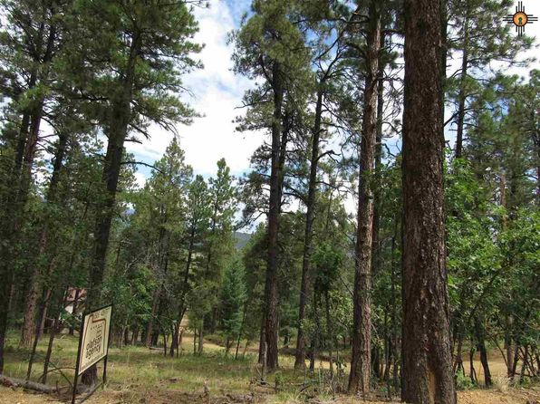 null bed null bath Vacant Land at 16 Camino N Rociada, NM, 87742 is for sale at 5k - 1 of 4
