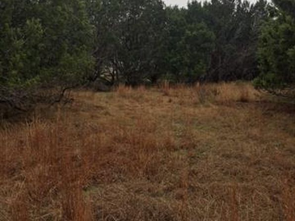 null bed null bath Vacant Land at 53 El Camino Real Wimberley, TX, 78676 is for sale at 25k - 1 of 3