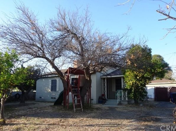 3 bed 1 bath Single Family at 1651 JESS ST POMONA, CA, 91766 is for sale at 345k - 1 of 11