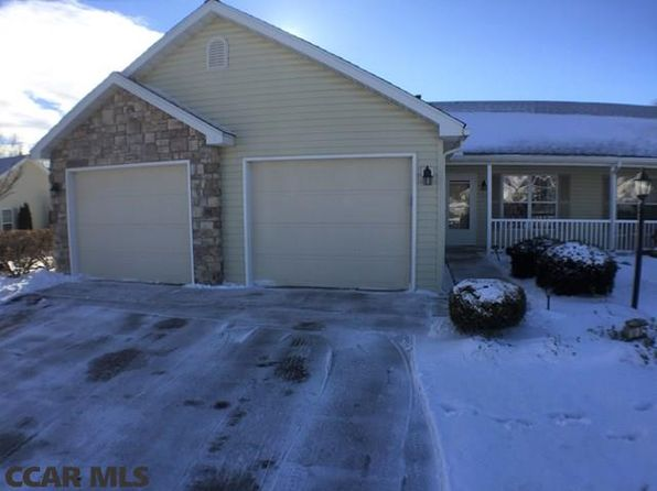 2 bed 2 bath Condo at 115 Wynwood Dr Centre Hall, PA, 16828 is for sale at 186k - 1 of 29