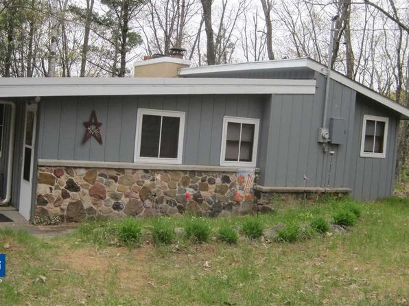 3 bed 1 bath Single Family at W9718 S Shore Rd Wautoma, WI, 54982 is for sale at 180k - 1 of 24