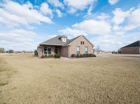 3 bed 2 bath Single Family at 8465 Anastasia Ave Beaumont, TX, 77705 is for sale at 290k - 1 of 18