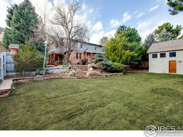 4 bed 3 bath Single Family at 3555 4th St Boulder, CO, 80304 is for sale at 1.83m - 1 of 30