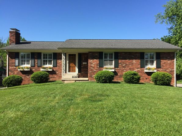 3 bed 2 bath Single Family at 107 Papago Trl Frankfort, KY, 40601 is for sale at 165k - 1 of 42