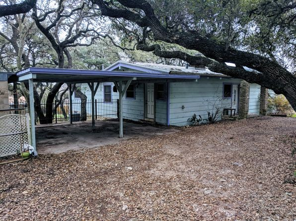 3 bed 2 bath Single Family at 7209 COOPER LN AUSTIN, TX, 78745 is for sale at 320k - 1 of 16