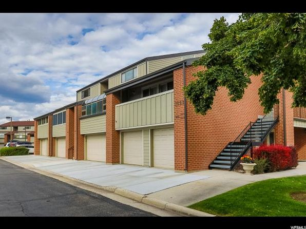 2 bed 2 bath Condo at 1121 E Brickyard S Rd Salt Lake City, UT, 84106 is for sale at 250k - 1 of 25