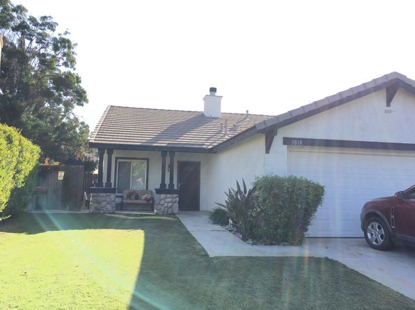 3 bed 2 bath Single Family at 3818 Boswellia Dr Bakersfield, CA, 93311 is for sale at 205k - 1 of 16