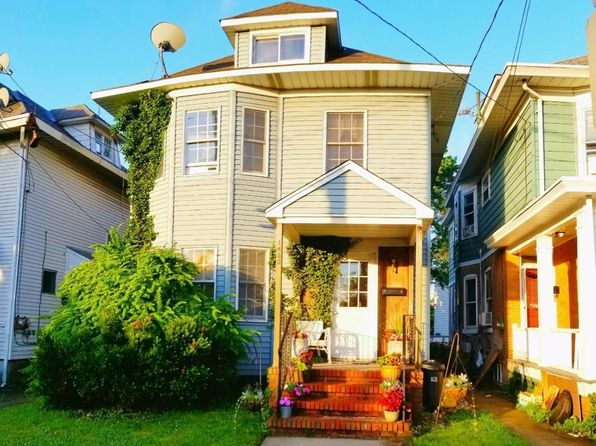 3 bed 2 bath Multi Family at 1435 S Broad St Trenton, NJ, 08610 is for sale at 100k - 1 of 2