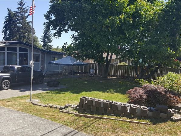 3 bed 2 bath Single Family at 5821 Valley Ave E Fife, WA, 98424 is for sale at 200k - 1 of 8
