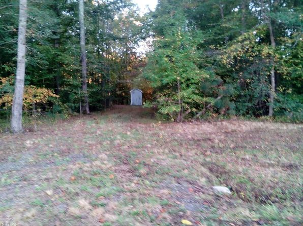null bed null bath Vacant Land at 00 Fairfield Rd Middlesex County, VA, 23071 is for sale at 1.10m - 1 of 16