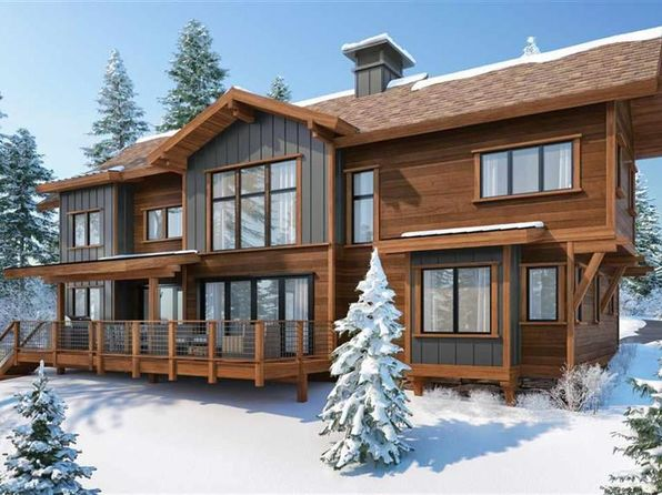 4 bed 4 bath Single Family at  Lot 6 Outlook Trail Highlands Model A Big Sky, MT, 59716 is for sale at 2.30m - 1 of 4