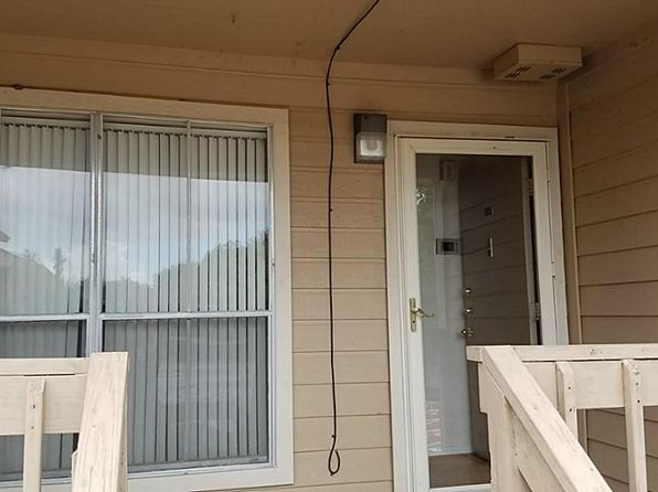 1 bed 1 bath Townhouse at 1505 Ward Rd Baytown, TX, 77520 is for sale at 35k - 1 of 11
