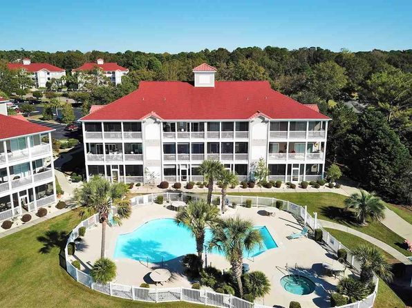 2 bed 2 bath Condo at 4244 Coquina Harbour Dr Little River, SC, 29566 is for sale at 190k - 1 of 25