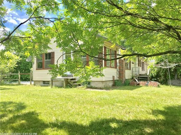 3 bed 1 bath Single Family at 9 Sodom Rd Norway, ME, 04268 is for sale at 72k - 1 of 24