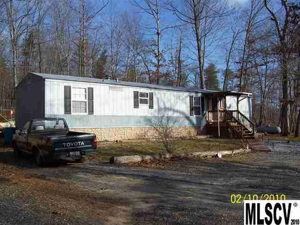 2 bed 2 bath Single Family at 331 Bennett Rd Rutherfordton, NC, 28139 is for sale at 45k - 1 of 6