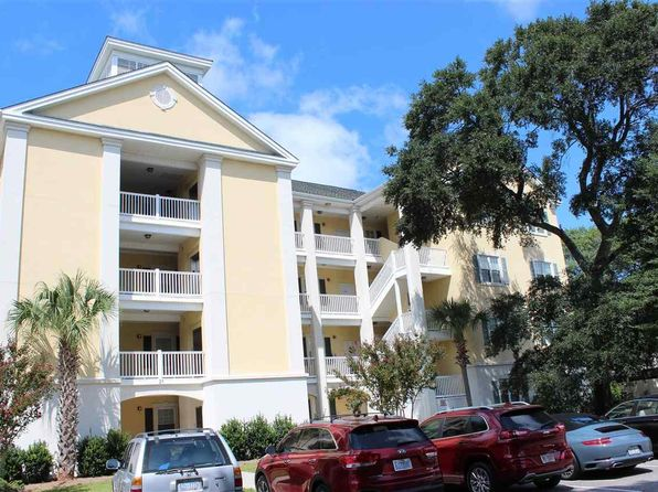 3 bed 3 bath Condo at 601 Hillside Dr N North Myrtle Beach, SC, 29582 is for sale at 260k - 1 of 25