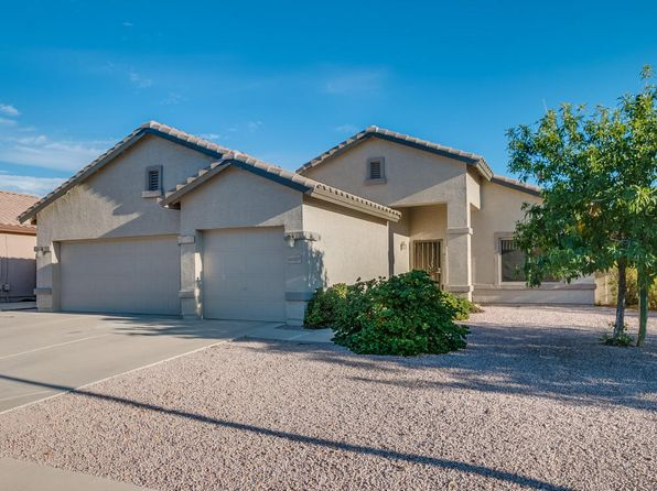 3 bed 2 bath Single Family at 10357 E Emelita Ave Mesa, AZ, 85208 is for sale at 265k - 1 of 53