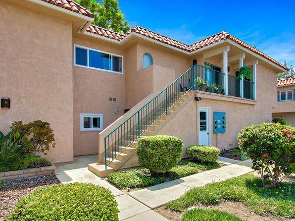 2 bed 2 bath Condo at 941 Las Lomas Dr La Habra, CA, 90631 is for sale at 310k - 1 of 18