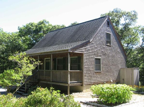 4 bed 3 bath Single Family at 396 Lamberts Cove Rd Vineyard Haven, MA, 02568 is for sale at 865k - 1 of 30