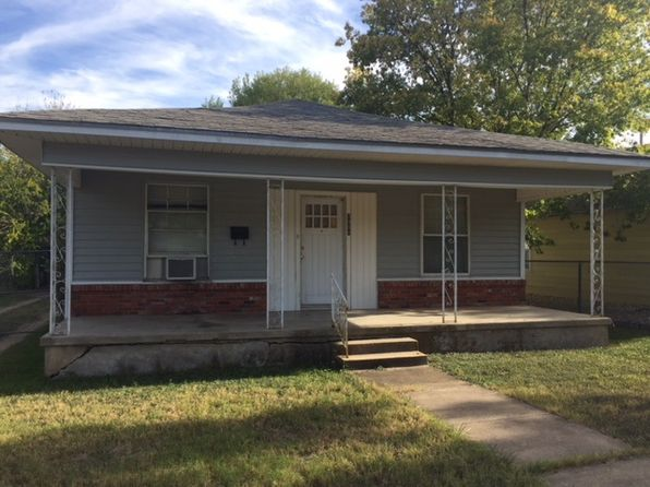 3 bed 2 bath Single Family at 2904 Reuter Ave Waco, TX, 76708 is for sale at 77k - 1 of 22