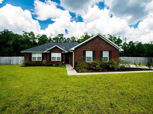 3 bed 2 bath Single Family at 88 Glynn Ct Hinesville, GA, 31313 is for sale at 182k - google static map