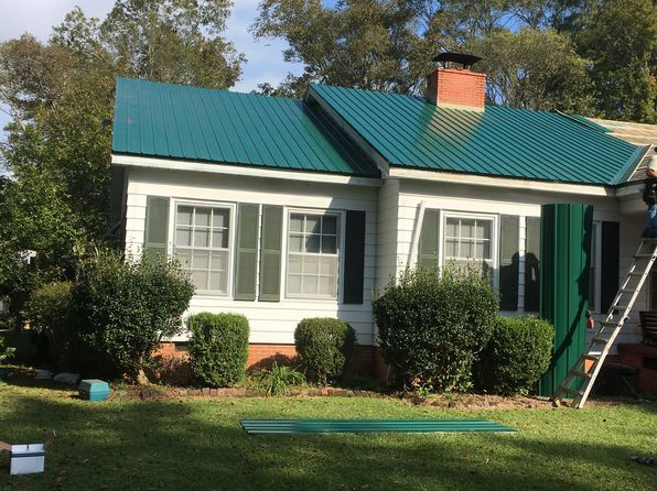 3 bed 2 bath Single Family at 1904 Cedar Dr Greensboro, AL, 36744 is for sale at 135k - 1 of 11