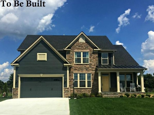 4 bed 2.5 bath Single Family at 9361 Winfield Ln North Ridgeville, OH, 44039 is for sale at 325k - 1 of 21
