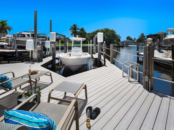 3 bed 4 bath Single Family at 1819 Honduras Ave Marco Island, FL, 34145 is for sale at 1.15m - 1 of 32