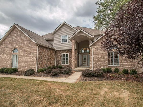 4 bed 3 bath Single Family at 1404 Valley Park Dr Broadview Heights, OH, 44147 is for sale at 350k - 1 of 35