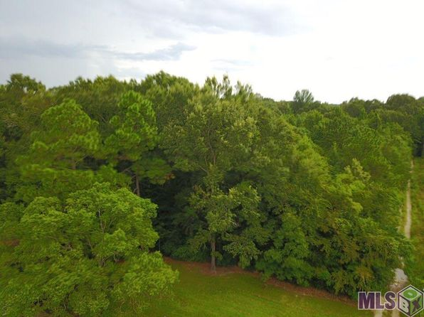 null bed null bath Vacant Land at  Gurney Rd Baker, LA, 70714 is for sale at 100k - 1 of 12