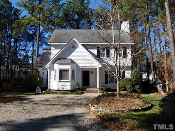 3 bed 3 bath Single Family at 6609 Champaign Pl Raleigh, NC, 27615 is for sale at 290k - 1 of 24