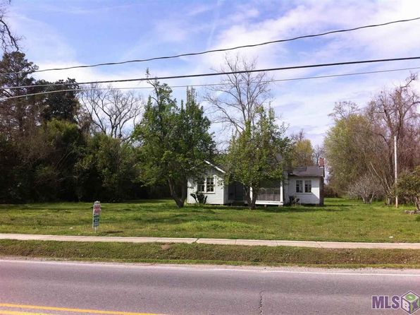 maringouin single parents Who lives at 10215 highway 77, maringouin la | rehold residents at 10215 highway 77, maringouin la: earline d cashio (225) single family resident name phone.