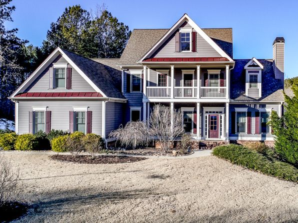 5 bed 5 bath Single Family at 317 Vandiver Ct Canton, GA, 30114 is for sale at 425k - 1 of 60