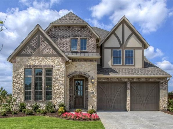 4 bed 4 bath Single Family at 698 Quarter Horse Ln Frisco, TX, 75034 is for sale at 500k - 1 of 26