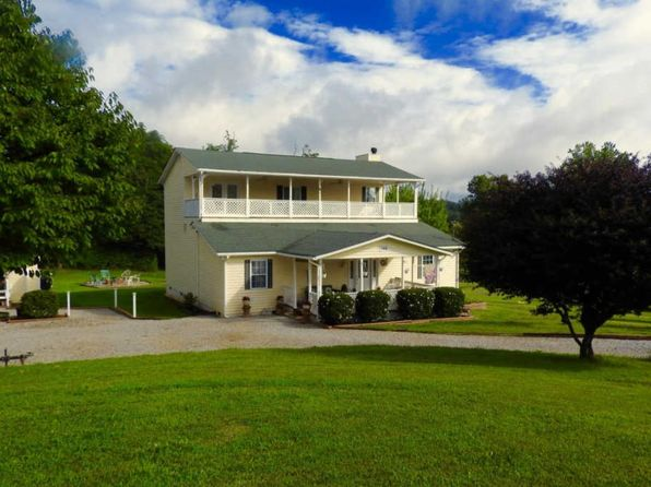 4 bed 3 bath Single Family at 146 Waverly Cir Corryton, TN, 37721 is for sale at 215k - 1 of 36