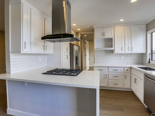 2 bed 2 bath Condo at 1271 STONER AVE LOS ANGELES, CA, 90025 is for sale at 799k - 1 of 32
