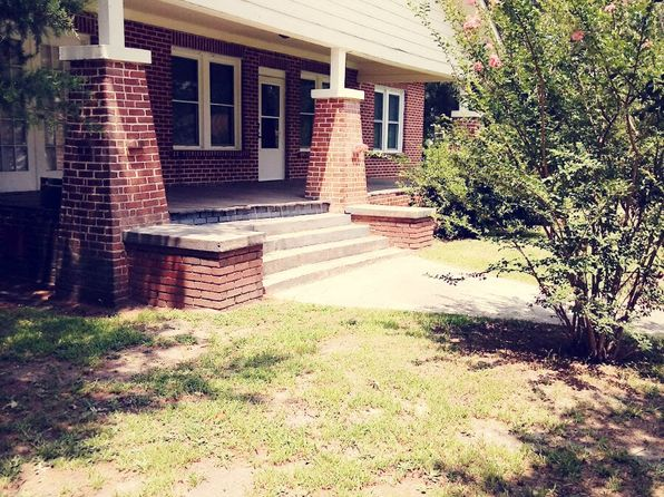 3 bed 1 bath Single Family at 201 N 4TH ST PINETOPS, NC, 27864 is for sale at 66k - 1 of 41